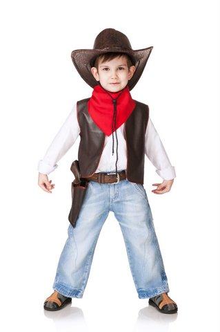 Xtenda Cowboy